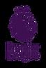 Premier_League_Logo (1).png