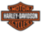 Reign Ink Temporary Airbrush Tattoo Artists client Harley Davidson Motor Cycles