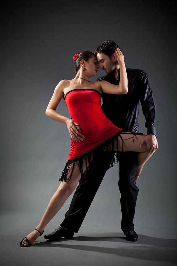 sexy red dress dance.jpg
