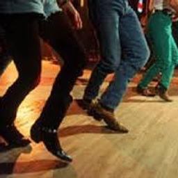 line dancing.jfif