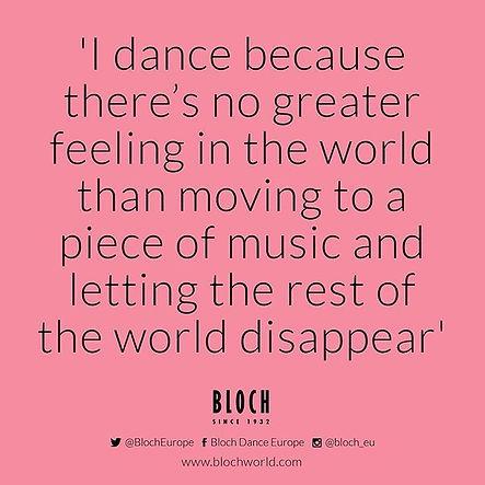 Dance $45.jpg