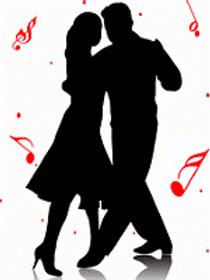 Dance #18.png