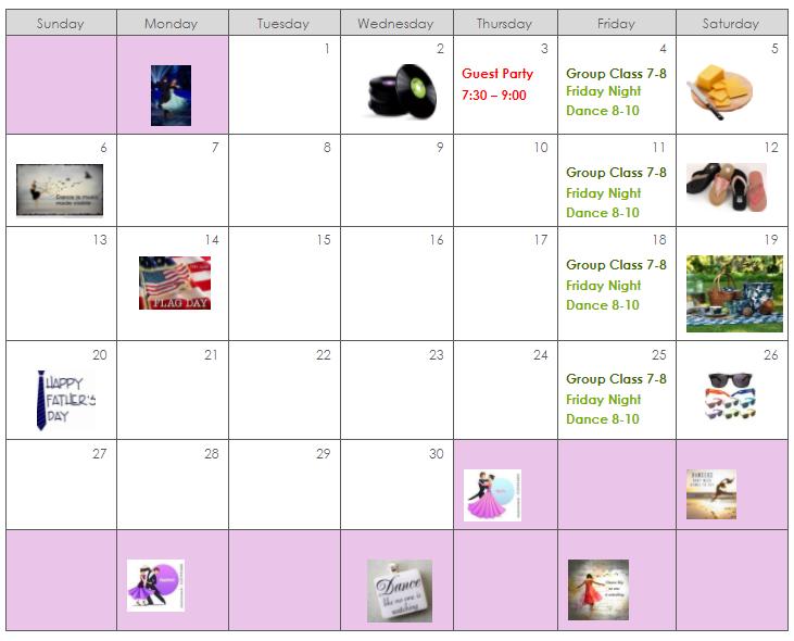 june just calendar.PNG