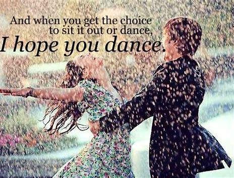dancers #10.jpg