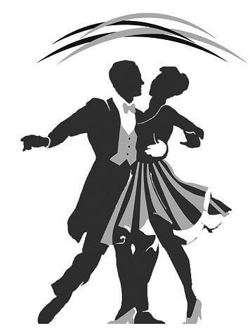Dance #15.jpg