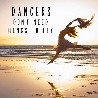 Dancers #1.jpg