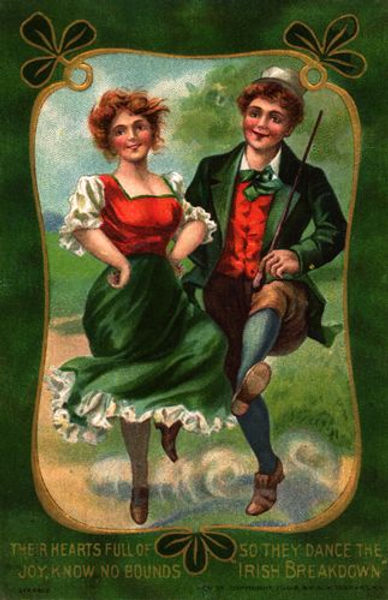Irish-couple.jpg