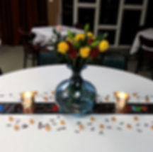 birthday table for Margaret 1.26.18.jpg