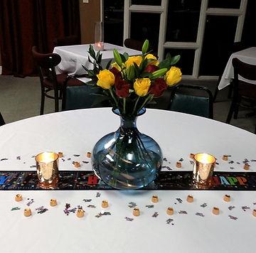 birthday table for Margaret 1.26.18.jpg