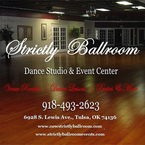 strictly ballroom studio share.jpg