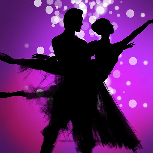 Dance #12.jpg