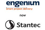 ENGENIUM sponsor logo.jpg
