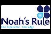 noahs sponsor logo.jpg.png