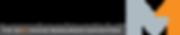 BRR20 Logo.png