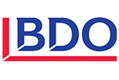 Sponsor Logo BDO.png