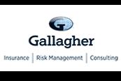 Sponsor Logo Gallagher.png