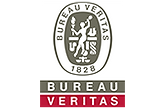 Sponsor Logo BV.png