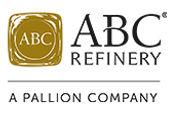 abc sponsor logo.jpg