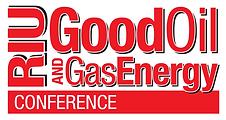 GO&GasEnergy.png