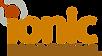 Ionic Logo_RGB.png