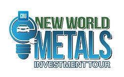 NWM21 INV TOUR.jpg