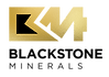 Blackstone Minerals_Logo_Final-CMYK.png