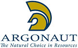 Argonaut Logo (Natural Choice in Resourc