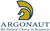 Argonaut Logo (Natural Choice in Resourc