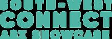 Southwest-logo-Turqoise.png