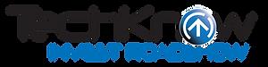 TK Logo trans.png