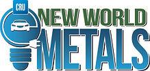 NWM21 CRU Logo.jpg