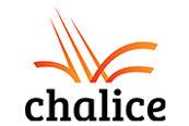 chalice sponsor logo.jpg