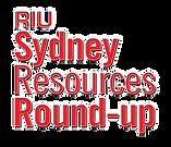 SRR Logo.png