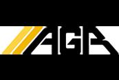 Sponsor Logo AGR.png