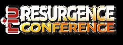 RIU Resurgence 2021  Logo.png