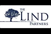 Sponsor Logo Lind.png