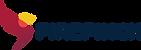 FIREFINCH Logo_CMYK.png