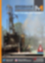 BRR19_Programme_Cover.jpg