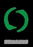 hagstrom-logo-01.png