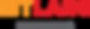 Intlang Logo 2019.png