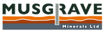 Musgrave-LTD_Logo-300x95.png