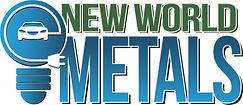 NWM21 Logo.jpg