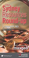 SRR21_Programme_Cover.jpg