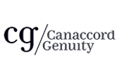 Sponsor Logo Canaccord.png