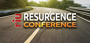 Resurgence Conference Logo no Date.jpg