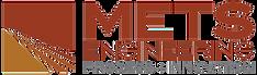 METS-logo_190418.png