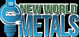 NWM21 CRU Logo.png