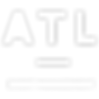 ATL-Logo-White-TRANSPARENT.png
