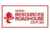 RESOURCES ROADHOUSE sponsor logo.jpg