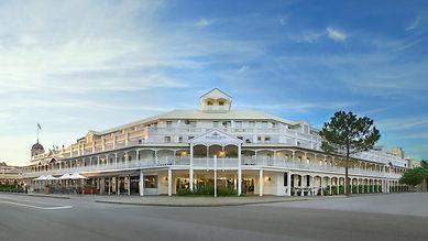 Esplanade Hotel Fremantle Hero_day with lights_lowres.jpg